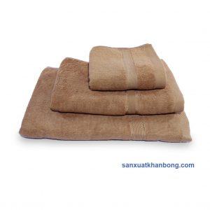 Đơn vị SX:Công ty TNHH Sản xuất dệt may Tuấn Anh  Màu sắc:Cam,Vàng, Xanh dương, Nâu, Xanh lá,...  Chất liệu:Cotton 100%  Kiểu dáng:Phong phú, đẹp, thiết kế theo yêu cầu    Kích thước:28*48; 35*80; 60*1,2m