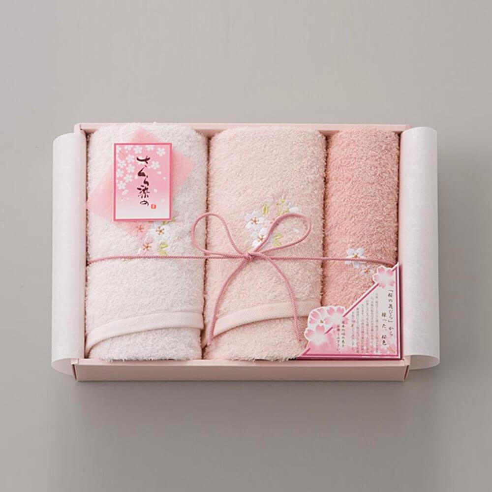 Đặt khăn bông quà tặng chất lượng, giá cả hợp lý