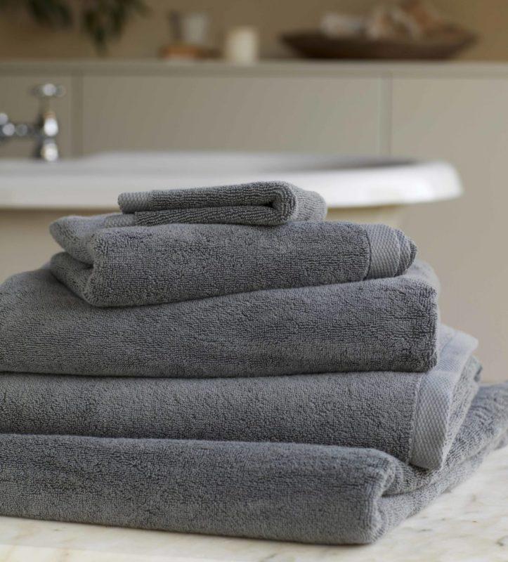 Địa điểm cung cấp khăn Spa chất lượng, uy tín