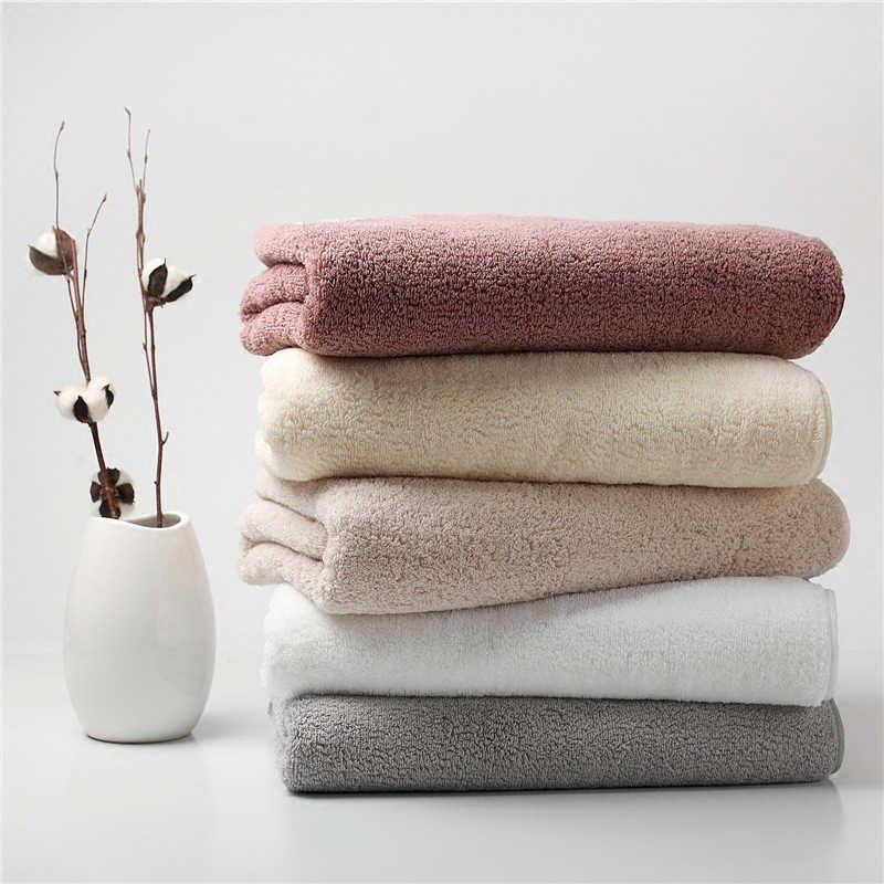 Kinh nghiệm mua khăn tắm chất lượng