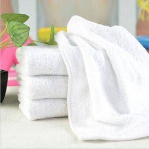 Mua khăn khách sạn giá sỉ rẻ nhất Hà Nội
