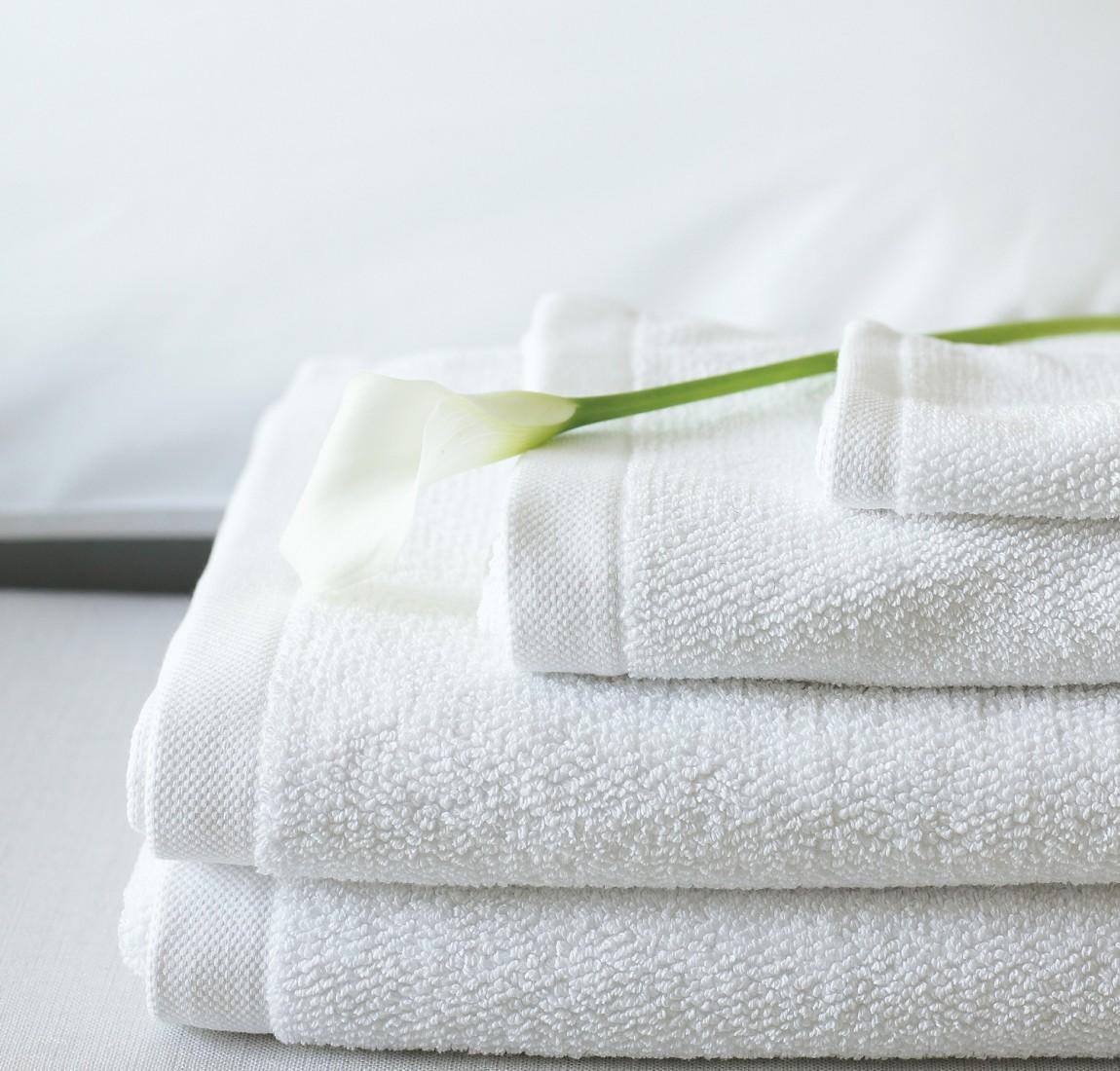 Báo giá khăn khách sạn giá sỉ