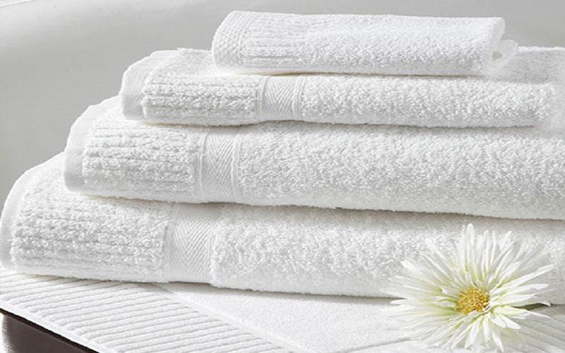 Mua khăn tắm ở Hà Nội theo tiêu chí nào?